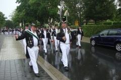 Schützenfest-2012-Sonntag-008