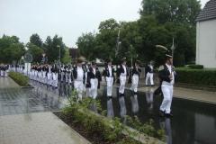 Schützenfest-2012-Sonntag-009