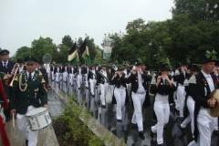 Schützenfest-2012-Sonntag-011