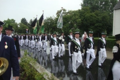 Schützenfest-2012-Sonntag-012