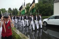 Schützenfest-2012-Sonntag-013