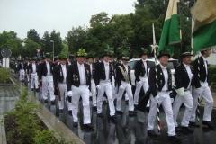 Schützenfest-2012-Sonntag-014