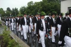 Schützenfest-2012-Sonntag-015