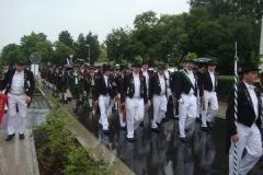 Schützenfest-2012-Sonntag-016