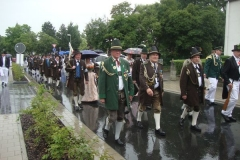 Schützenfest-2012-Sonntag-017
