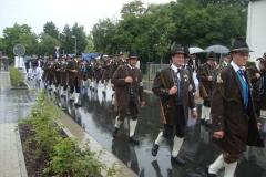 Schützenfest-2012-Sonntag-019