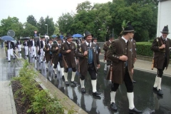 Schützenfest-2012-Sonntag-020