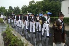 Schützenfest-2012-Sonntag-021