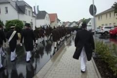 Schützenfest-2012-Sonntag-023