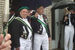 Schützenfest-2012-Sonntag-024