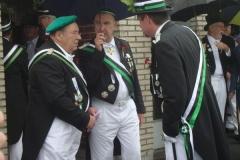 Schützenfest-2012-Sonntag-026