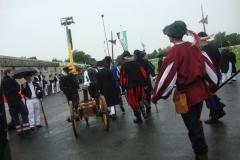 Schützenfest-2012-Sonntag-029