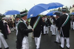 Schützenfest-2012-Sonntag-031
