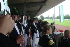 Schützenfest-2012-Sonntag-038