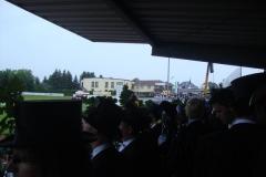 Schützenfest-2012-Sonntag-039