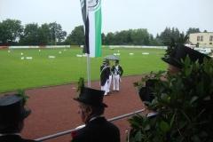 Schützenfest-2012-Sonntag-040