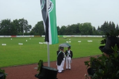 Schützenfest-2012-Sonntag-041