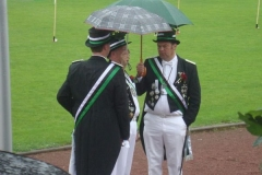 Schützenfest-2012-Sonntag-043