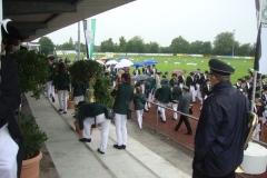 Schützenfest-2012-Sonntag-052