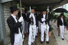 Schützenfest-2012-Sonntag-053