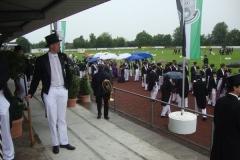 Schützenfest-2012-Sonntag-055