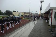 Schützenfest-2012-Sonntag-056