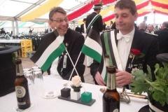 Schützenfest-2012-Sonntag-061