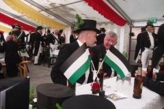 Schützenfest-2012-Sonntag-062