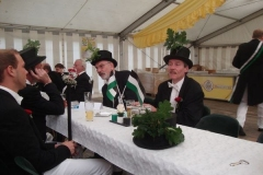 Schützenfest-2012-Sonntag-063