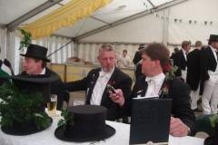 Schützenfest-2012-Sonntag-066
