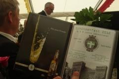 Schützenfest-2012-Sonntag-067