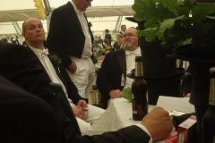 Schützenfest-2012-Sonntag-069