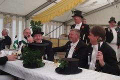 Schützenfest-2012-Sonntag-070