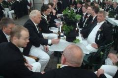 Schützenfest-2012-Sonntag-072