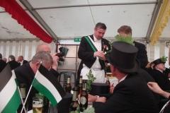 Schützenfest-2012-Sonntag-077