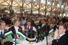 Schützenfest-2012-Sonntag-079
