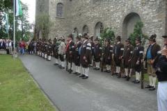 Schützenfest-2012-Sonntag-082