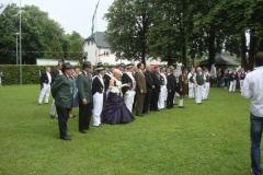 Schützenfest-2012-Sonntag-083