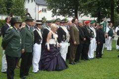 Schützenfest-2012-Sonntag-084
