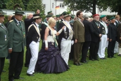 Schützenfest-2012-Sonntag-087