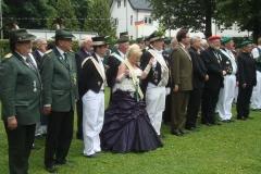 Schützenfest-2012-Sonntag-092