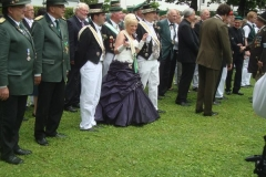 Schützenfest-2012-Sonntag-093