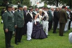 Schützenfest-2012-Sonntag-094