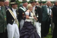 Schützenfest-2012-Sonntag-095
