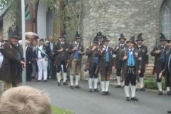 Schützenfest-2012-Sonntag-096