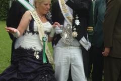 Schützenfest-2012-Sonntag-097