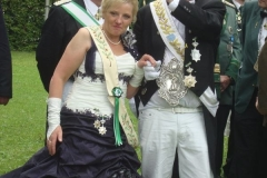 Schützenfest-2012-Sonntag-098