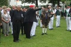 Schützenfest-2012-Sonntag-099