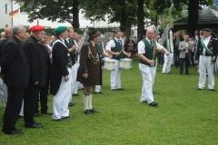 Schützenfest-2012-Sonntag-100