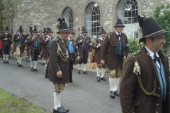 Schützenfest-2012-Sonntag-103